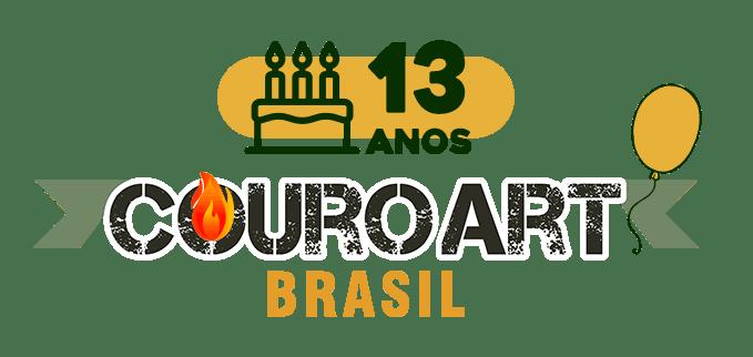 CouroArt